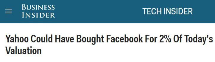 Yahoo_FB_BI_News
